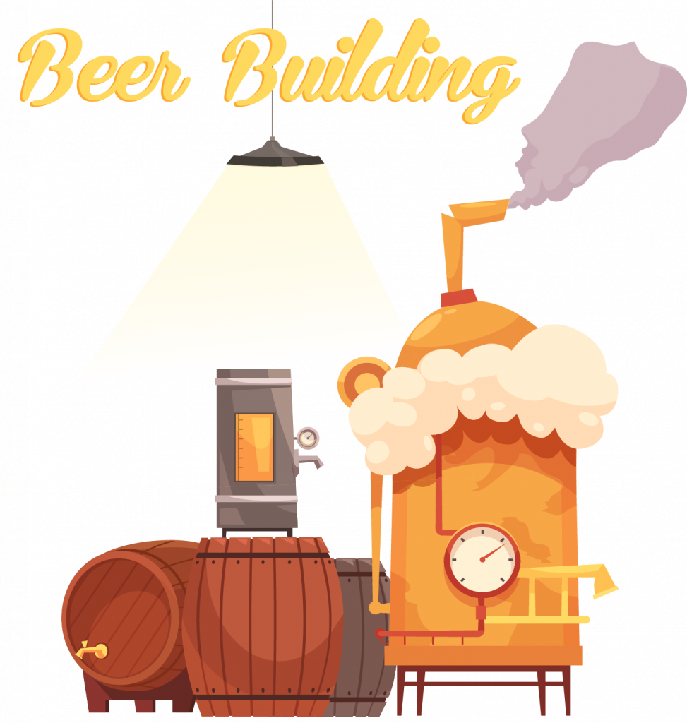 BEER-BUILDING-e1574349637169